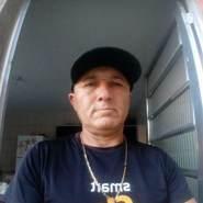 antonioa226044's profile photo