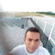 rigobertom797173's profile photo
