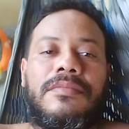 dannyj599006's profile photo