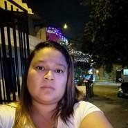 vanessa798252's profile photo