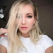 halilot's profile photo