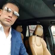 johngabriel332's profile photo
