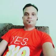 bijaym88736's profile photo