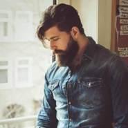 Aboodyiq's profile photo