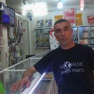 abbarm's profile photo