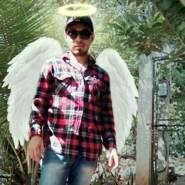eddinm's profile photo