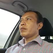 regykurniawan's profile photo