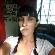 flaviav734845's profile photo
