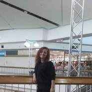 alejandroc717246's profile photo