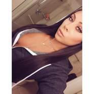 mellissac708635's profile photo