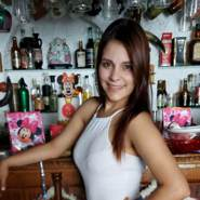 venuus29's profile photo