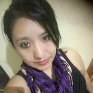 mariaa680396's profile photo