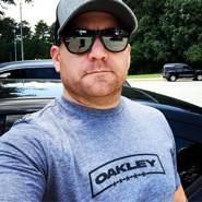 johnr068692's profile photo