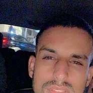 chentoufo's profile photo