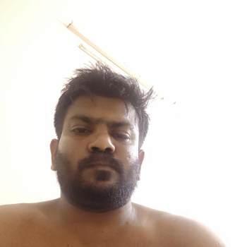 rs20711_Dhaka_Svobodný(á)_Muž
