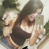 beatriceh626588's profile photo