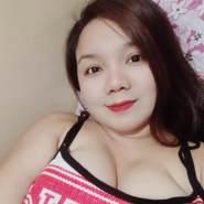 DhonGhaye's profile photo