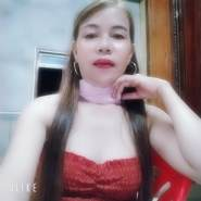 kah6942's profile photo