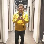 vahidb495086's profile photo