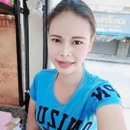 user_ctbex04's profile photo