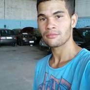 pedros570042's profile photo