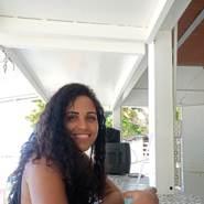 samantha581654's profile photo