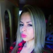 janetppp's profile photo
