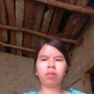 nho8052's profile photo