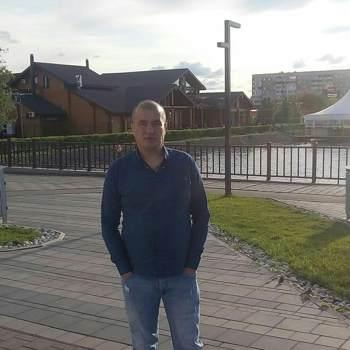 andreys926090_Almaty Oblysy_Single_Männlich