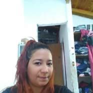 vivianas260223's profile photo