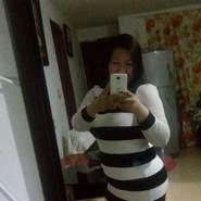orianam160853's profile photo