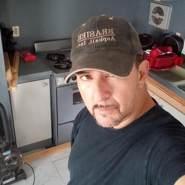 joset664427's profile photo