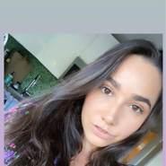 fasanya908176's profile photo