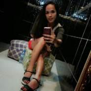 biewtyjungi's profile photo