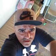 rodrigoa244983's profile photo
