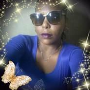 odyg183's profile photo