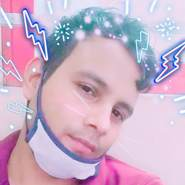sajeduli683719's profile photo