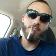 tristan862157's profile photo