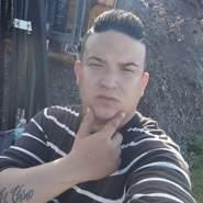 chininc433571's profile photo