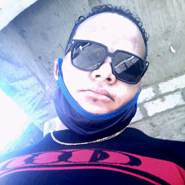 henry141023's profile photo