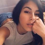 mayraa728952's profile photo