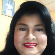 julisaf236758's profile photo