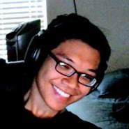 thienn71669's profile photo