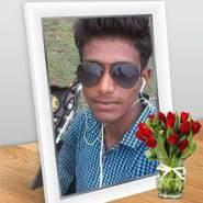 sujanr172949's profile photo