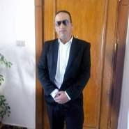 abeda279708's profile photo