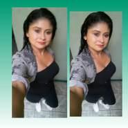 rosarioo50150's profile photo