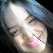 produccionesj's profile photo