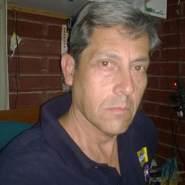 carlosa63930's profile photo