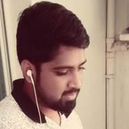 shiekhr100254's profile photo