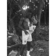 casroyf's profile photo
